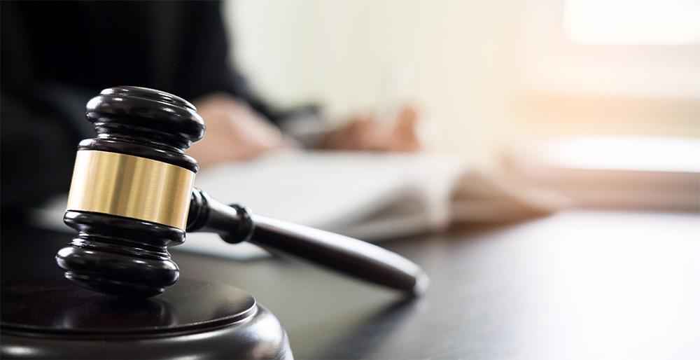 Alaska Superior Court