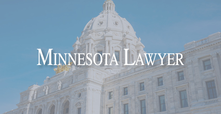 Minnesota Lawyer