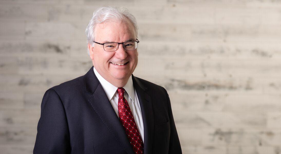 Patrick H. O'Neill Jr.