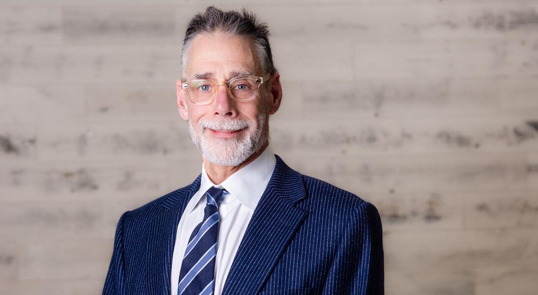 Peter J. Gleekel