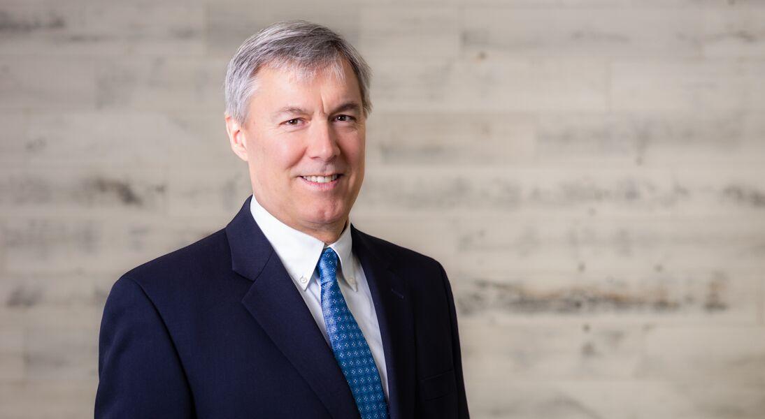 Richard W. Bale