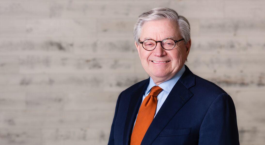 Douglas L. Skor