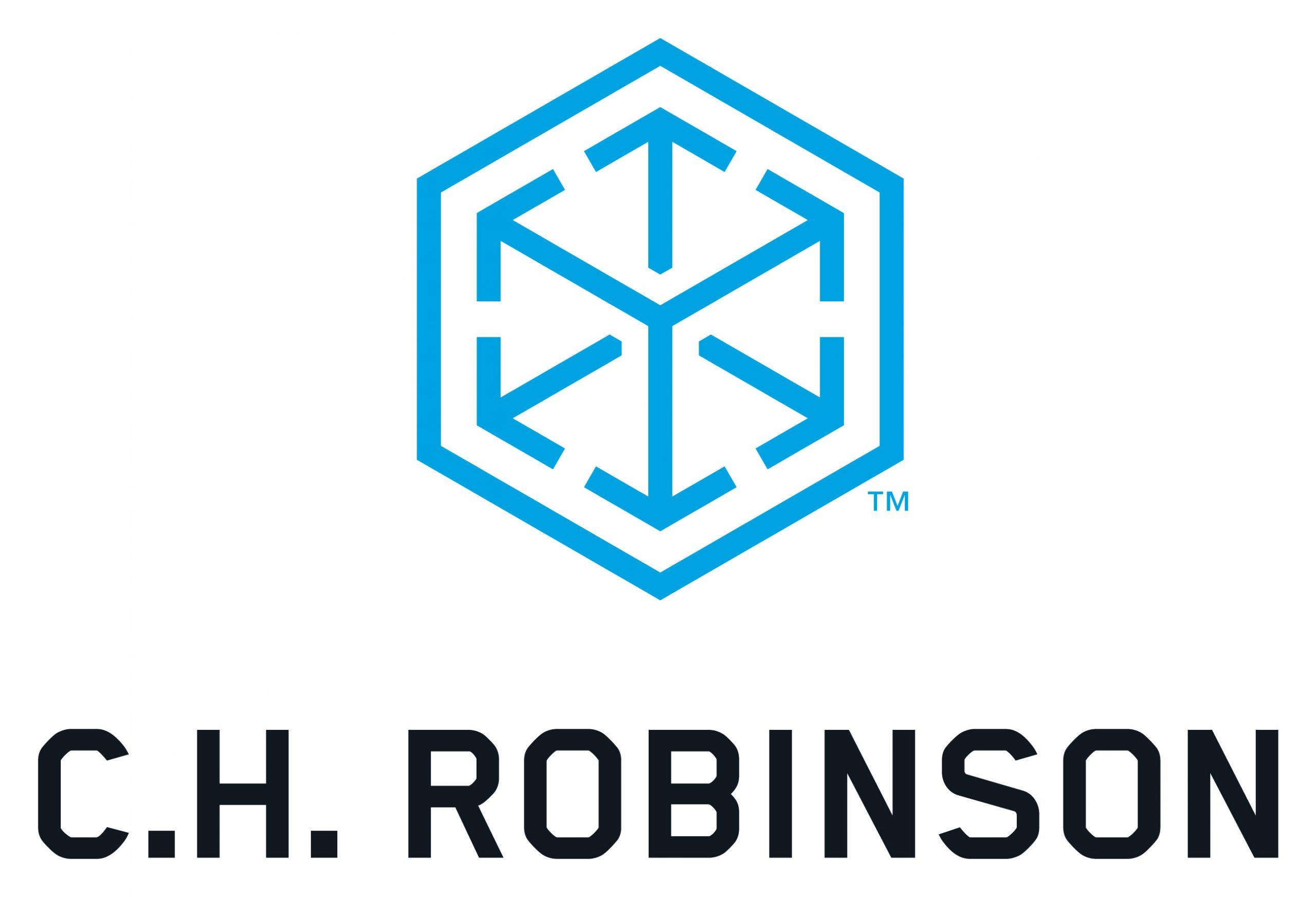 C.H. Robinson™