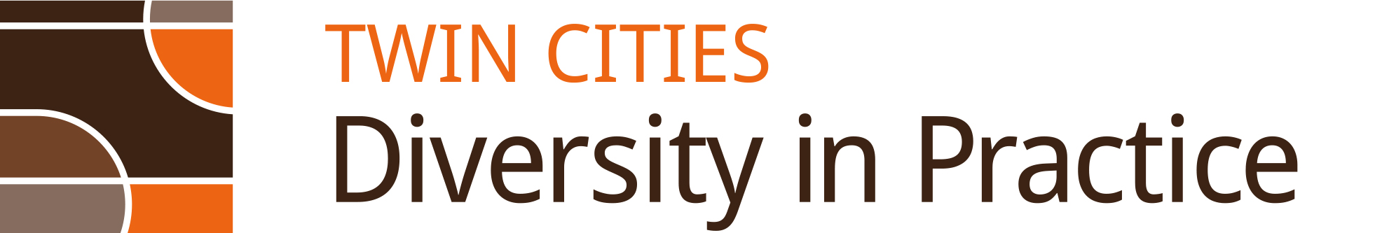 Twin Cities Diversity in Practice