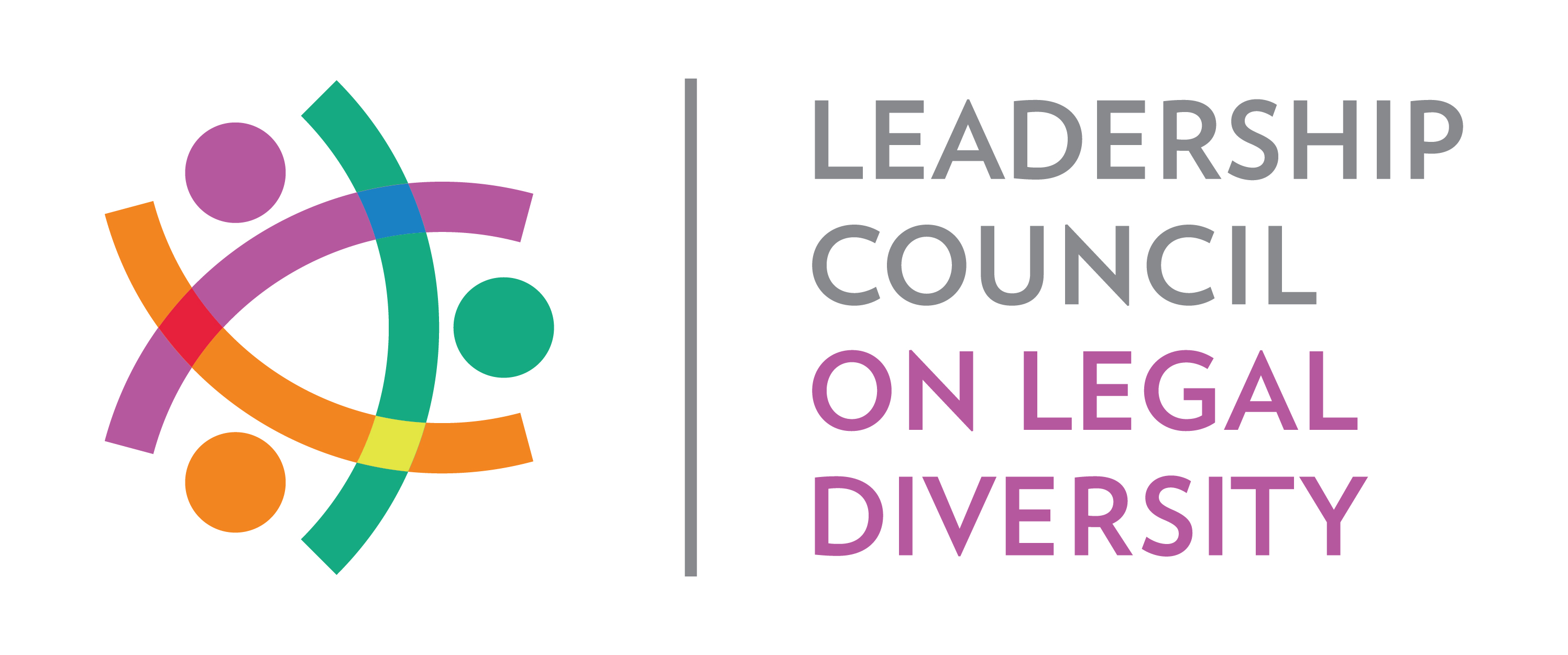 Leadership Council on Legal Diversity