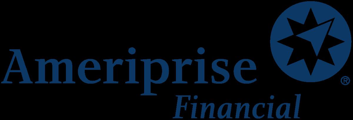 Ameriprise Financial®