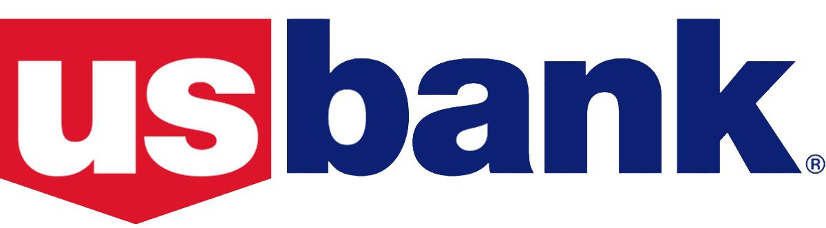 US Bank®