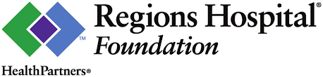 Health Partners Regions Hospital Foundation