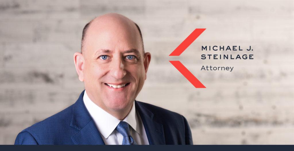 Michael Steinlage