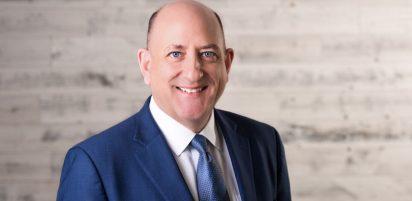 Michael J. Steinlage